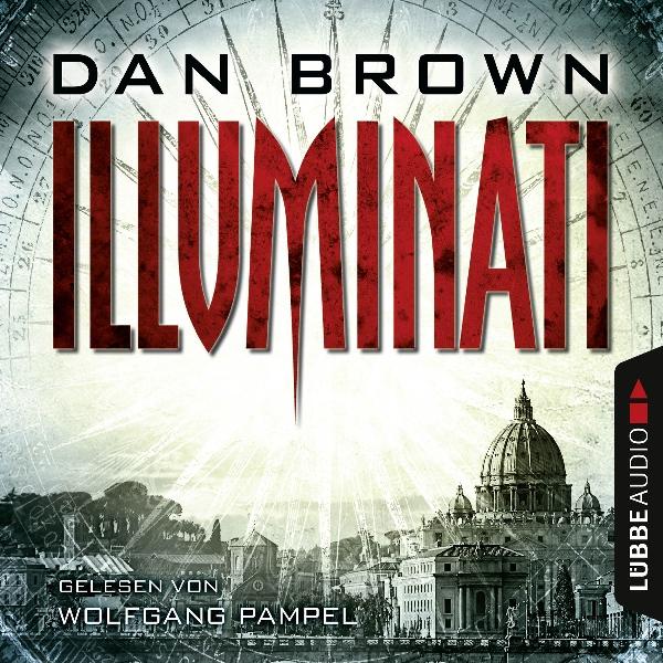 Illuminati Hörbuch kostenlos downloaden