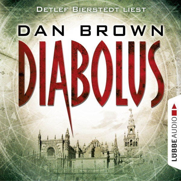 Diabolus Hörbuch kostenlos downloaden