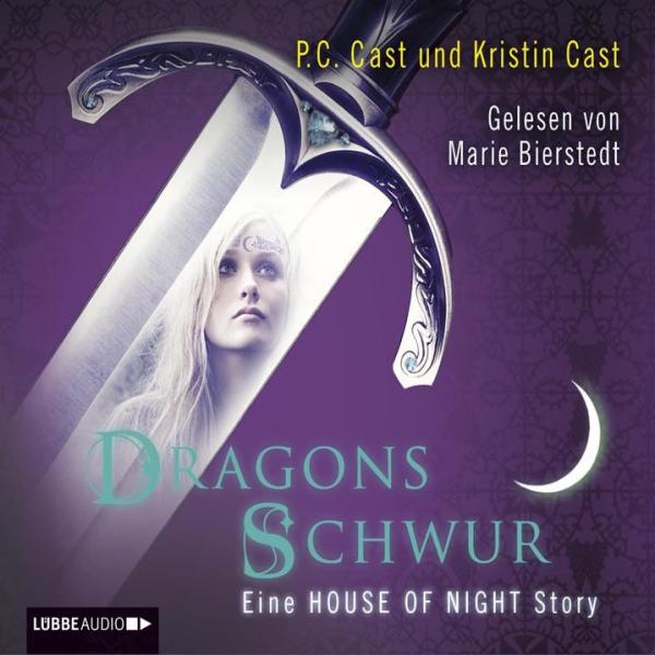Dragons Schwur Hörbuch kostenlos downloaden