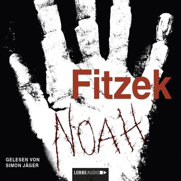 Noah Hörbuch kostenlos downloaden