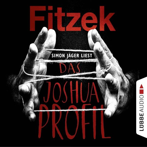 Das Joshua-Profil Hörbuch kostenlos downloaden
