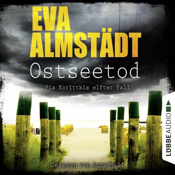 Ostseetod Hörbuch kostenlos downloaden