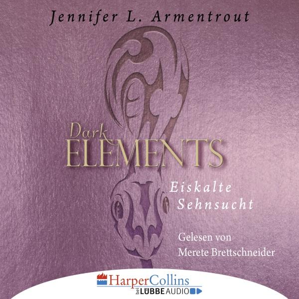 Eiskalte Sehnsucht Hörbuch kostenlos downloaden