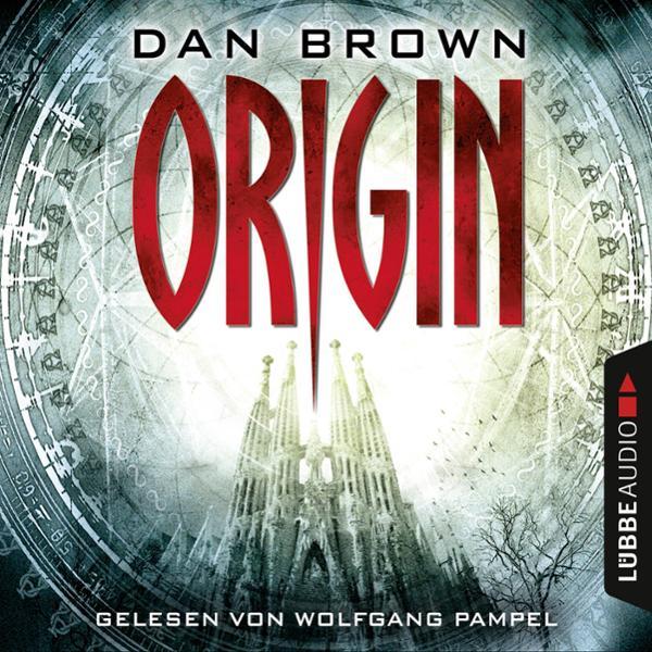 Origin Hörbuch kostenlos downloaden