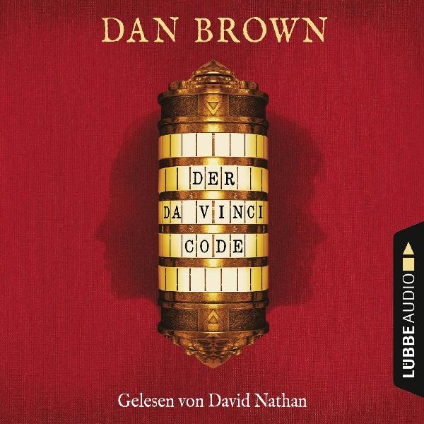 Der Da Vinci Code Hörbuch kostenlos downloaden