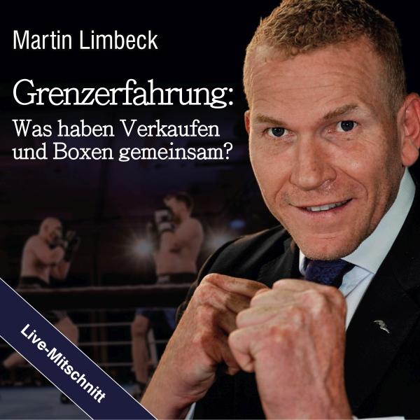 Grenzerfahrung Hörbuch kostenlos downloaden