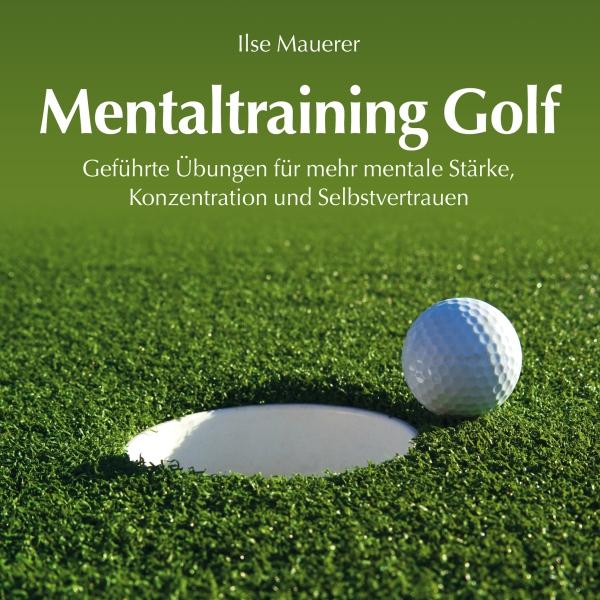 Mentaltraining Golf Hörbuch kostenlos downloaden