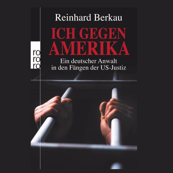 Ich gegen Amerika Hörbuch kostenlos downloaden