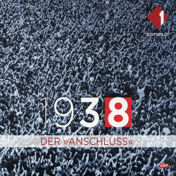 1938 Hörbuch kostenlos downloaden