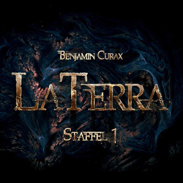 LaTerra 1 Hörbuch kostenlos downloaden