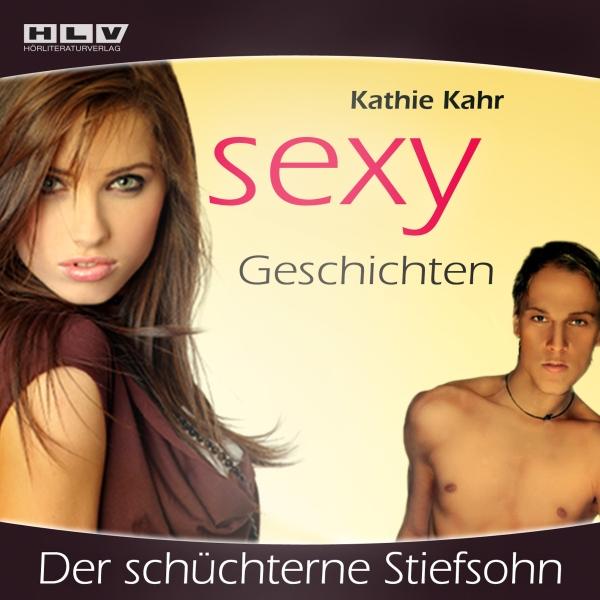 Der schüchterne Stiefsohn Hörbuch kostenlos downloaden