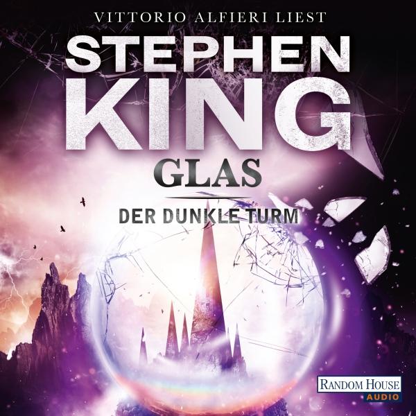 Glas Hörbuch kostenlos downloaden