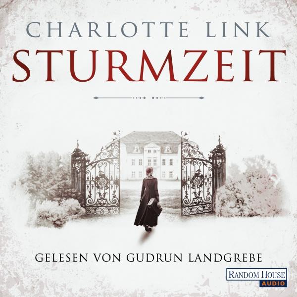 Sturmzeit Hörbuch kostenlos downloaden