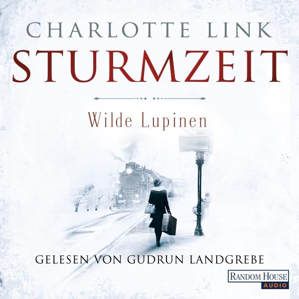 Wilde Lupinen Hörbuch kostenlos downloaden