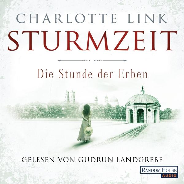 Die Stunde der Erben Hörbuch kostenlos downloaden