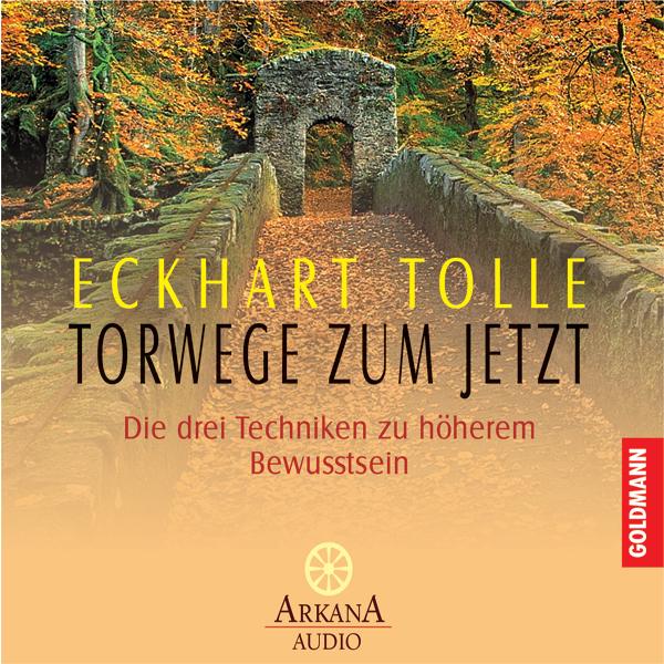 Torwege zum Jetzt Hörbuch kostenlos downloaden