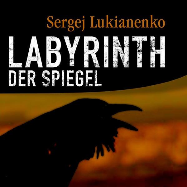 Labyrinth der Spiegel Hörbuch kostenlos downloaden
