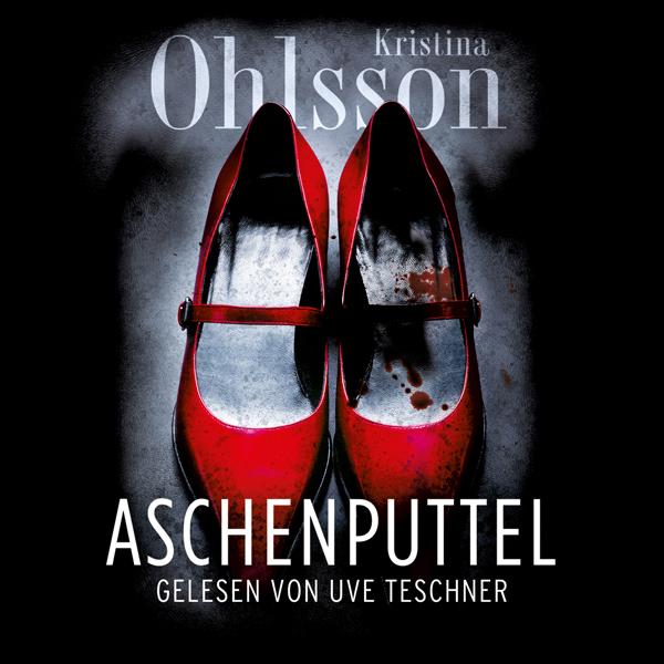 Aschenputtel Hörbuch kostenlos downloaden