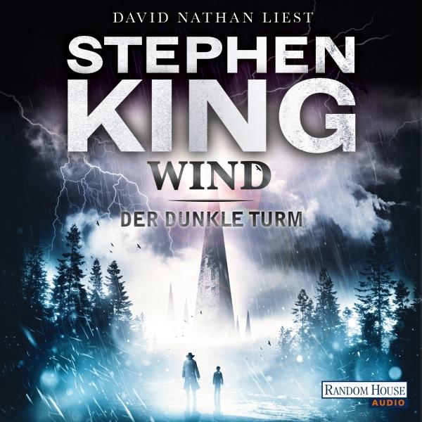 Wind Hörbuch kostenlos downloaden