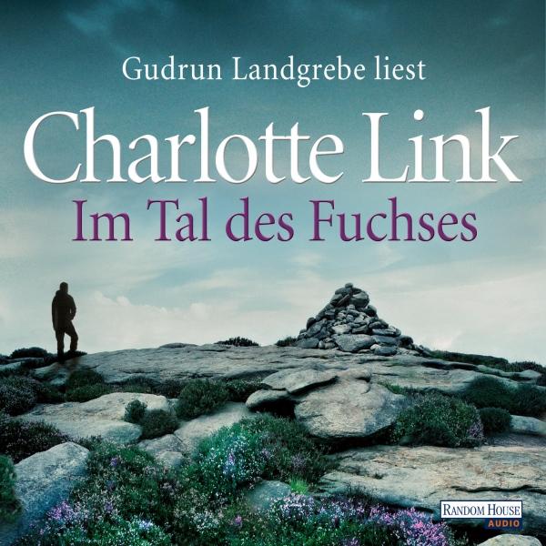 Im Tal des Fuchses Hörbuch kostenlos downloaden