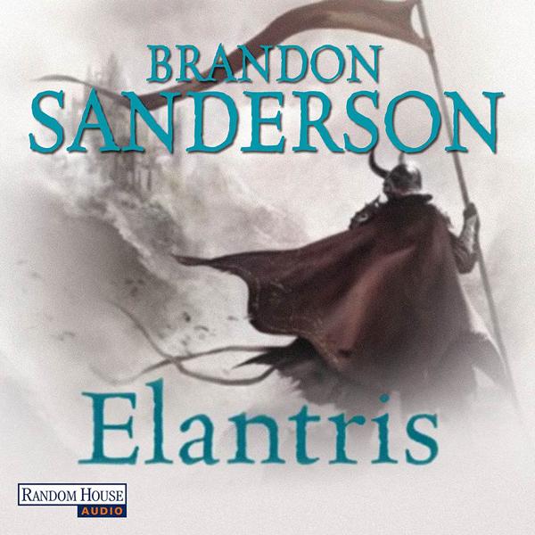 Elantris Hörbuch kostenlos downloaden
