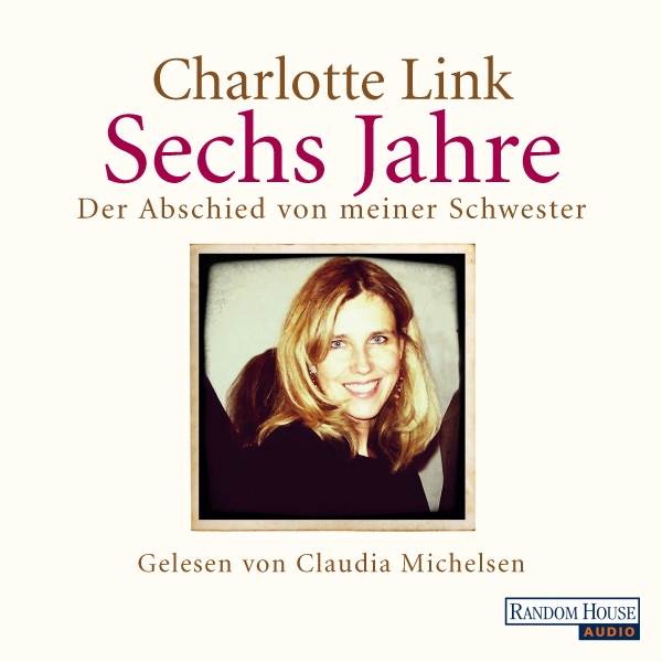 Sechs Jahre Hörbuch kostenlos downloaden