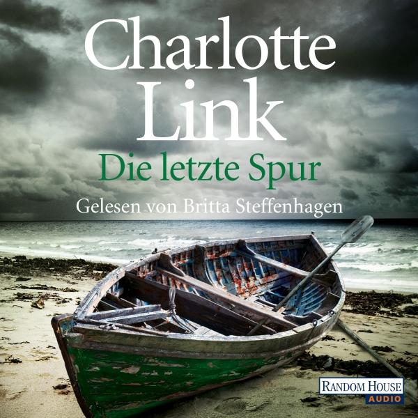 Die letzte Spur Hörbuch kostenlos downloaden