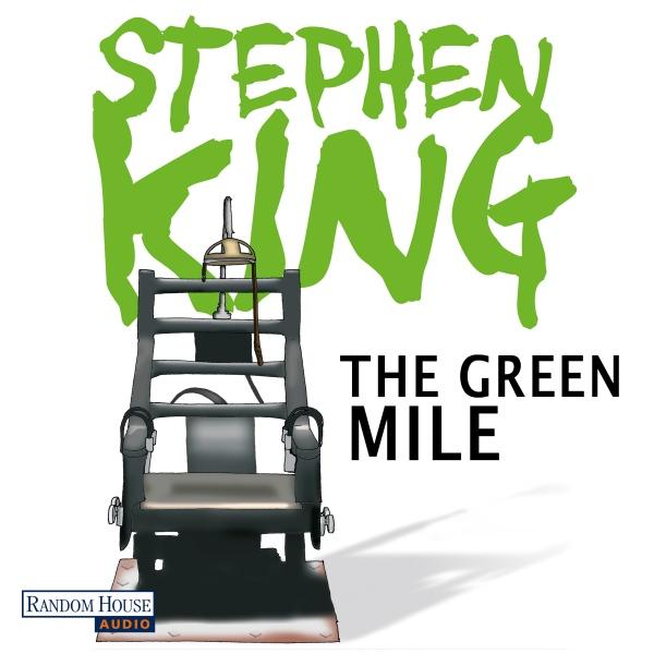 The Green Mile Hörbuch kostenlos downloaden