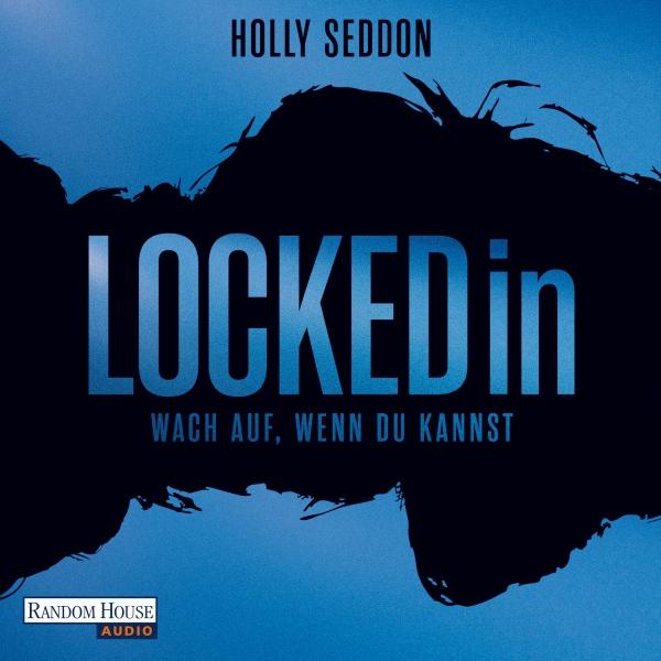Locked in Hörbuch kostenlos downloaden