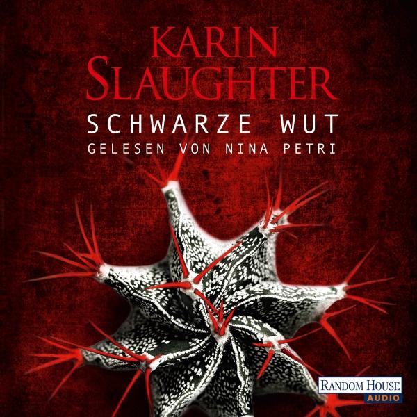 Schwarze Wut Hörbuch kostenlos downloaden
