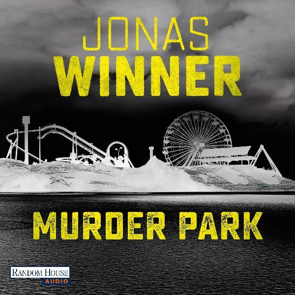 Murder Park Hörbuch kostenlos downloaden