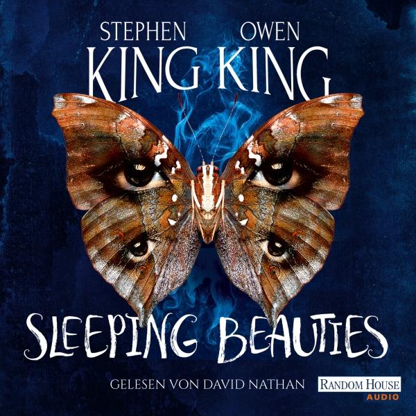 Sleeping Beauties Hörbuch kostenlos downloaden