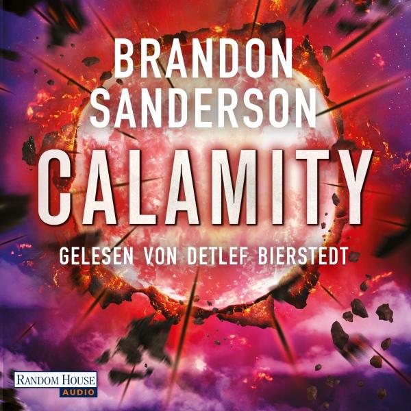 Calamity Hörbuch kostenlos downloaden