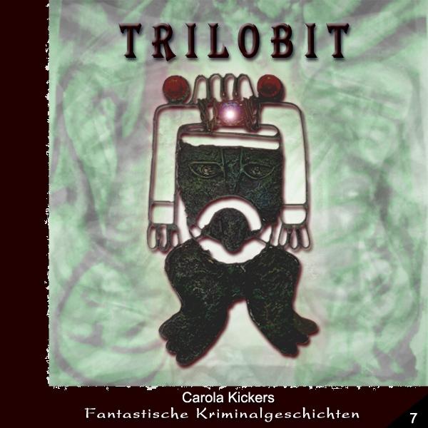 Trilobit Hörbuch kostenlos downloaden