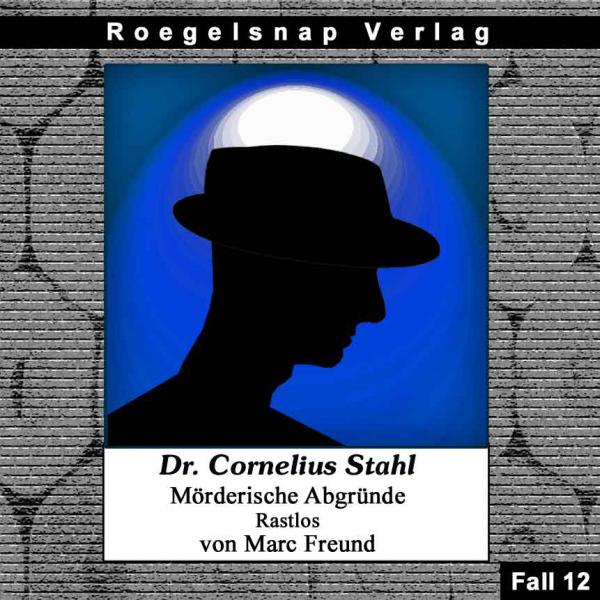 Rastlos Hörbuch kostenlos downloaden