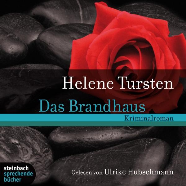 Das Brandhaus Hörbuch kostenlos downloaden