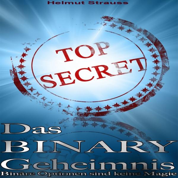 Das Binary Geheimnis Hörbuch kostenlos downloaden