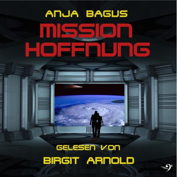 Mission Hoffnung Hörbuch kostenlos downloaden