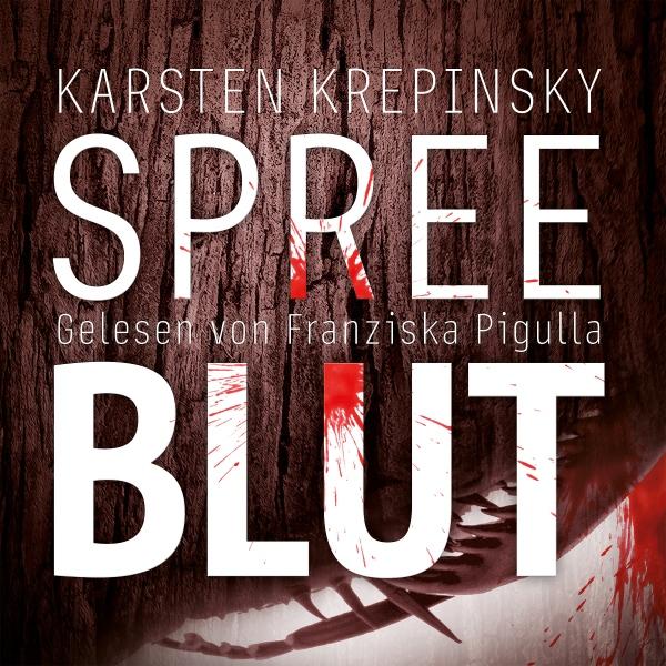 Spreeblut Hörbuch kostenlos downloaden