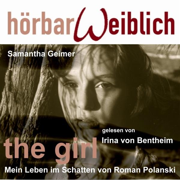 The Girl Hörbuch kostenlos downloaden