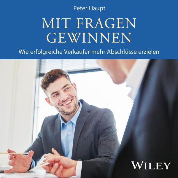 Mit Fragen gewinnen Hörbuch kostenlos downloaden