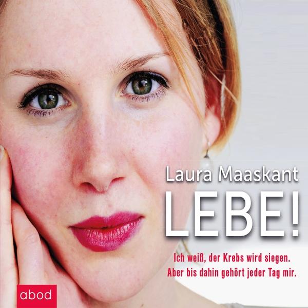Lebe! Hörbuch kostenlos downloaden