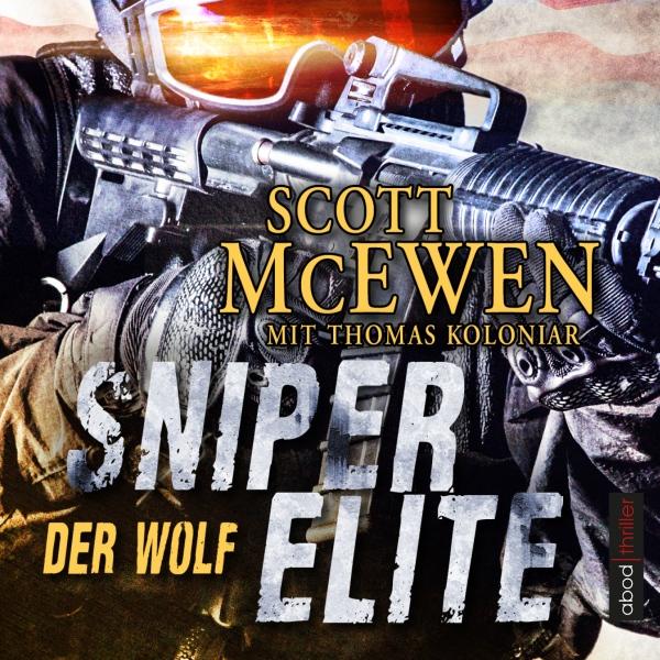 Der Wolf Hörbuch kostenlos downloaden