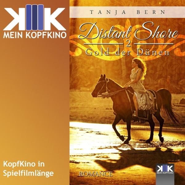 Gold der Dünen Hörbuch kostenlos downloaden