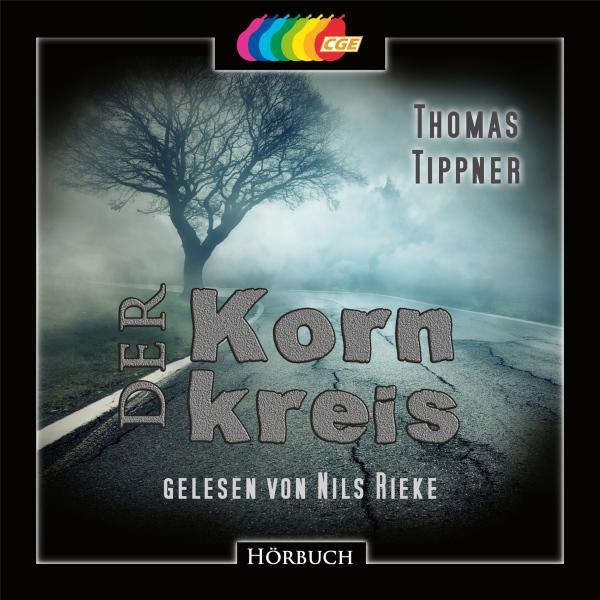 Der Kornkreis Hörbuch kostenlos downloaden