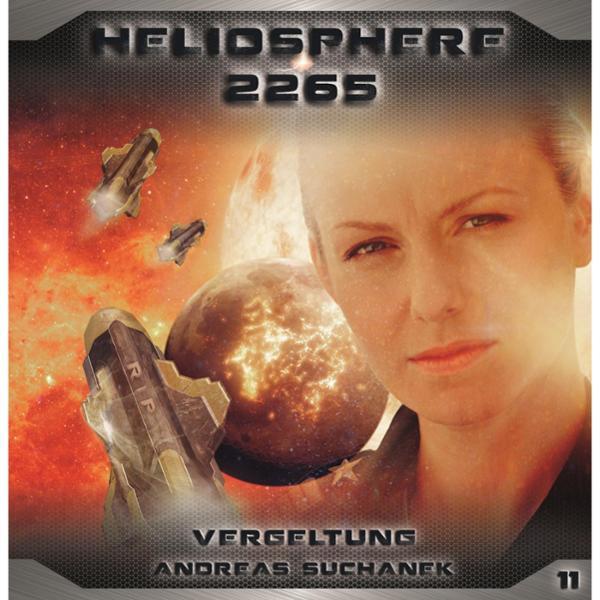 Vergeltung Hörbuch kostenlos downloaden