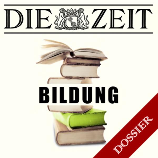 Thema Bildung (DIE ZEIT) Hörbuch kostenlos downloaden